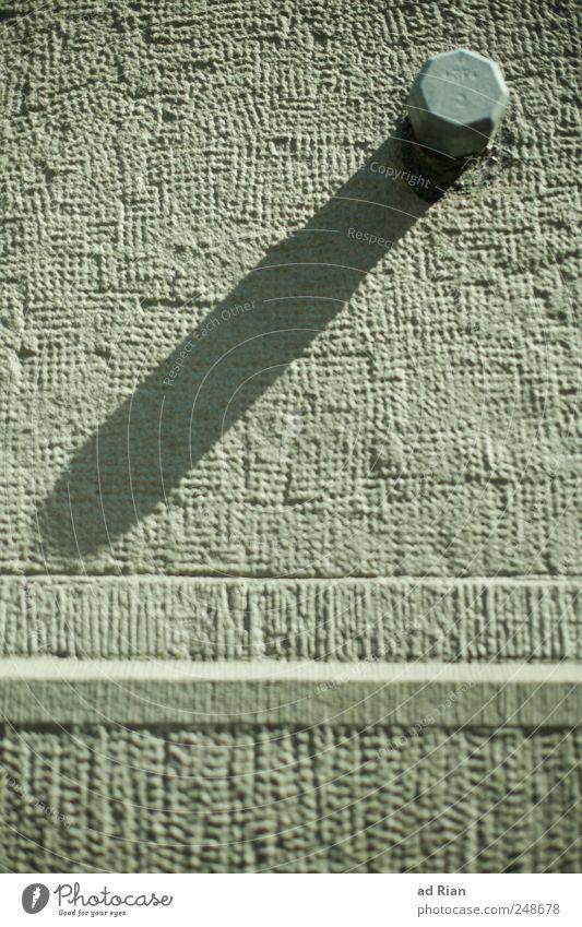 Wall (building) Wall (barrier) Bright Facade Nut