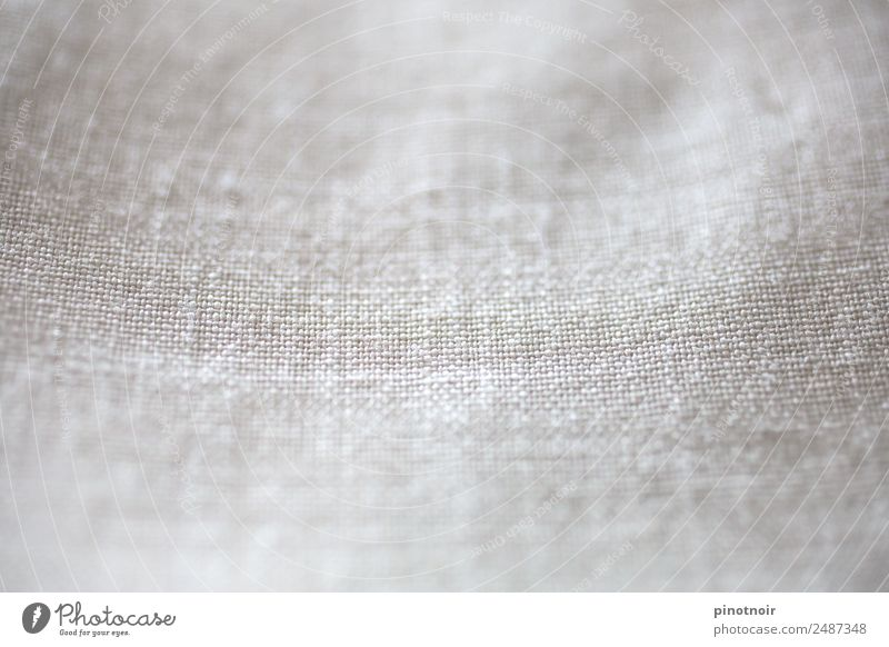 white linen Elegant Style Fashion Clothing Simple Near Sustainability Soft Gray White Horizontal Material Background picture Linen Linen cloth Textiles