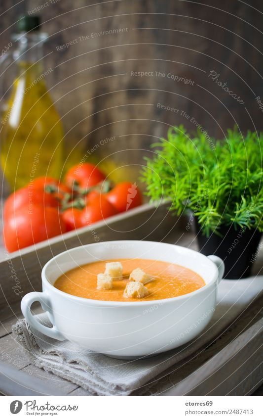 Pumpkin soup Food Healthy Eating Dish Food photograph Vegetable Soup Stew Nutrition Lunch Organic produce Vegetarian diet Diet Bowl Thanksgiving Good Orange