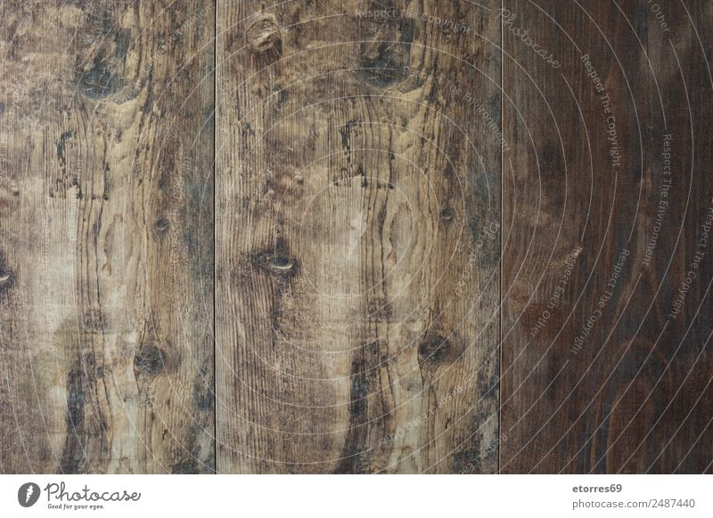 Wooden background Old Tree Background picture Natural Copy Space Brown Wooden board Wooden table Rustic Oak tree Texture of wood