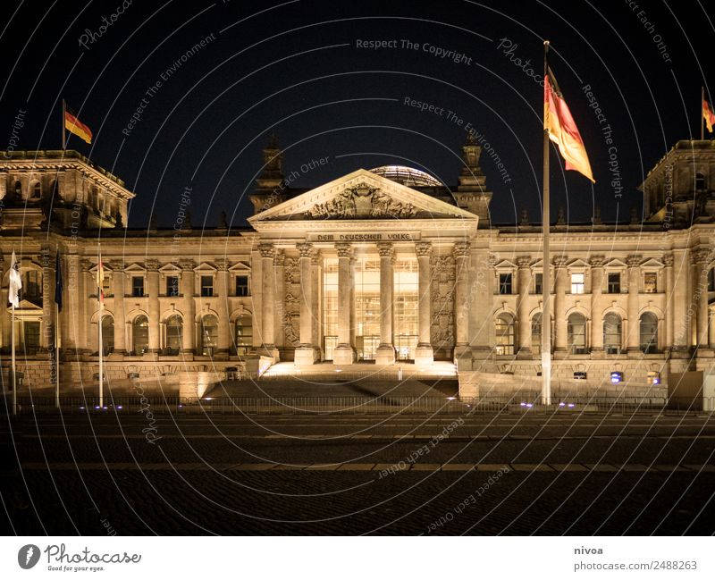 Old Town Window Architecture Berlin Building Garden Tourism Stairs Glittering Adventure Touch Federal eagle Discover Tourist Attraction Manmade structures