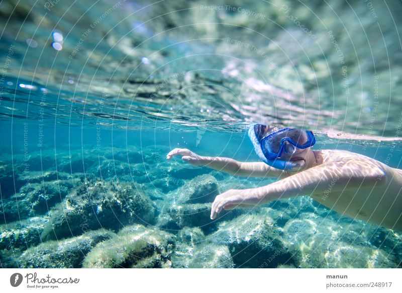 Human being Child Nature Youth (Young adults) Water Vacation & Travel Ocean Summer Joy Relaxation Life Boy (child) Head Infancy Leisure and hobbies Swimming & Bathing