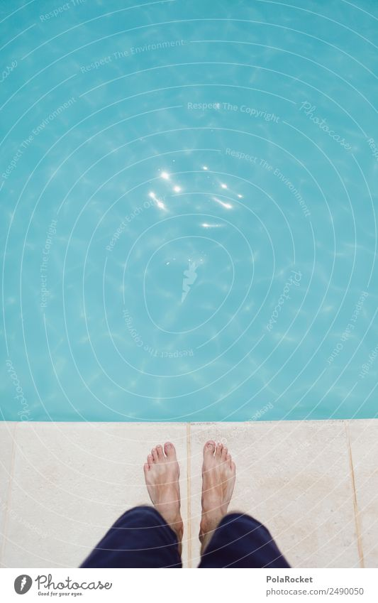 #A# at the pool 1 Human being Esthetic Swimming pool Hotel pool Water Vacation & Travel Vacation photo Vacation mood Vacation destination Vacation good wishes