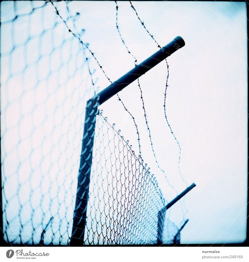 Loneliness Dark Environment Sadness Moody Art Fear Wait Lifestyle Gloomy Grief Anger Fear of death Fence Scream Trashy