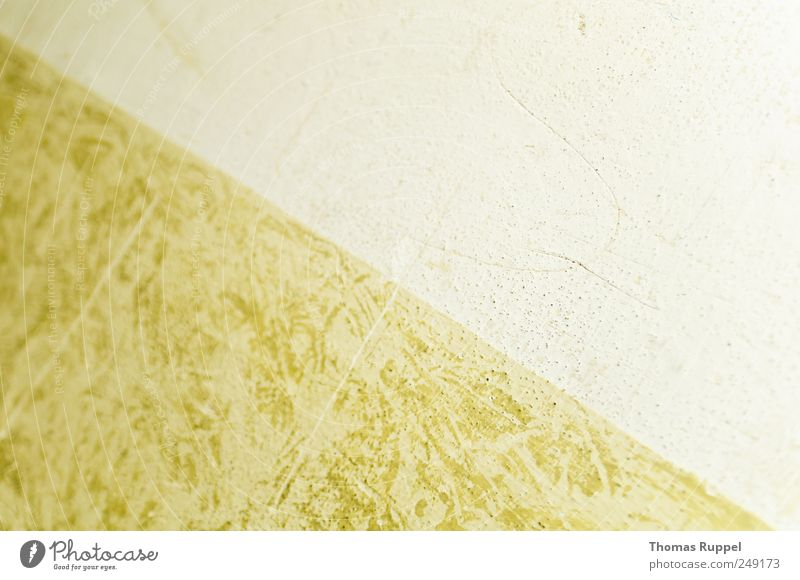 diagonal Wall (barrier) Wall (building) Wallpaper Wallpaper pattern Green White Diagonal Second-hand Neutral Background Background picture Style Design Triangle