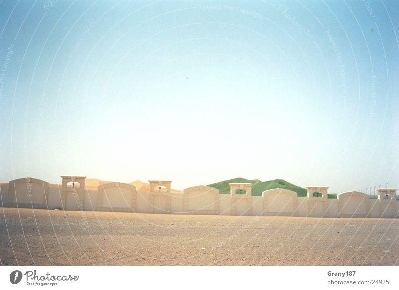 Sun Grass Warmth Sand Physics Hot Beach dune Sheik