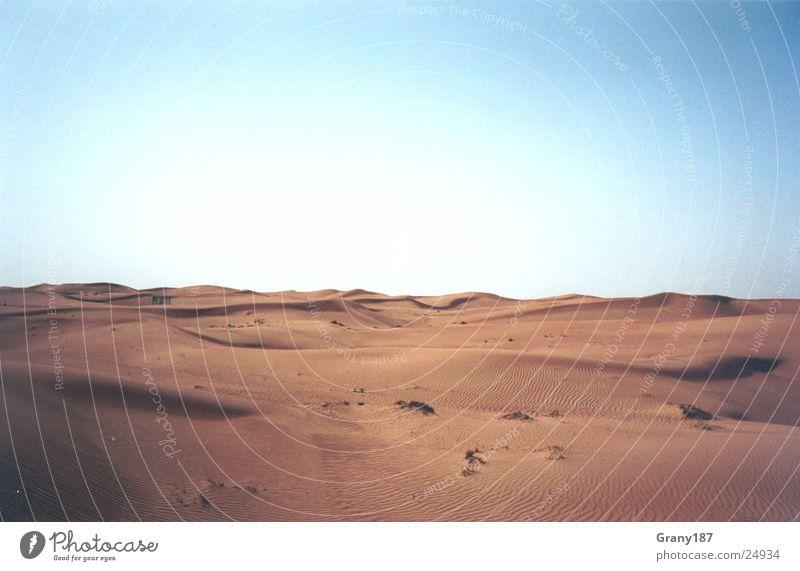 Water Green Sun Vacation & Travel Colour Street Grass Sand Warmth Line Large Driving Physics Desert Hot Beach dune