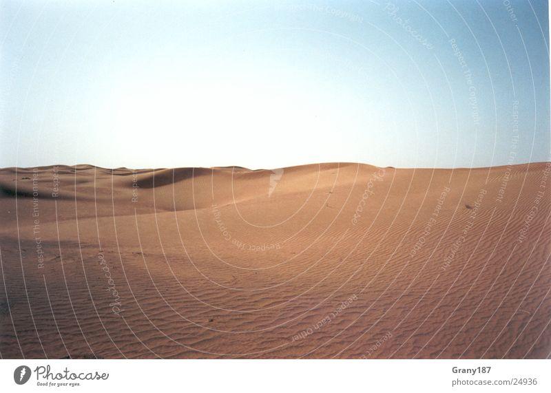 Nature Water Sun Green Street Colour Grass Warmth Sand Line Driving Desert Physics Hot Highway Americas