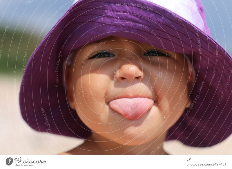 tongue out Parenting Education Kindergarten Child Schoolchild Student Apprentice Examinations and Tests Workplace Office Company Career Success To talk