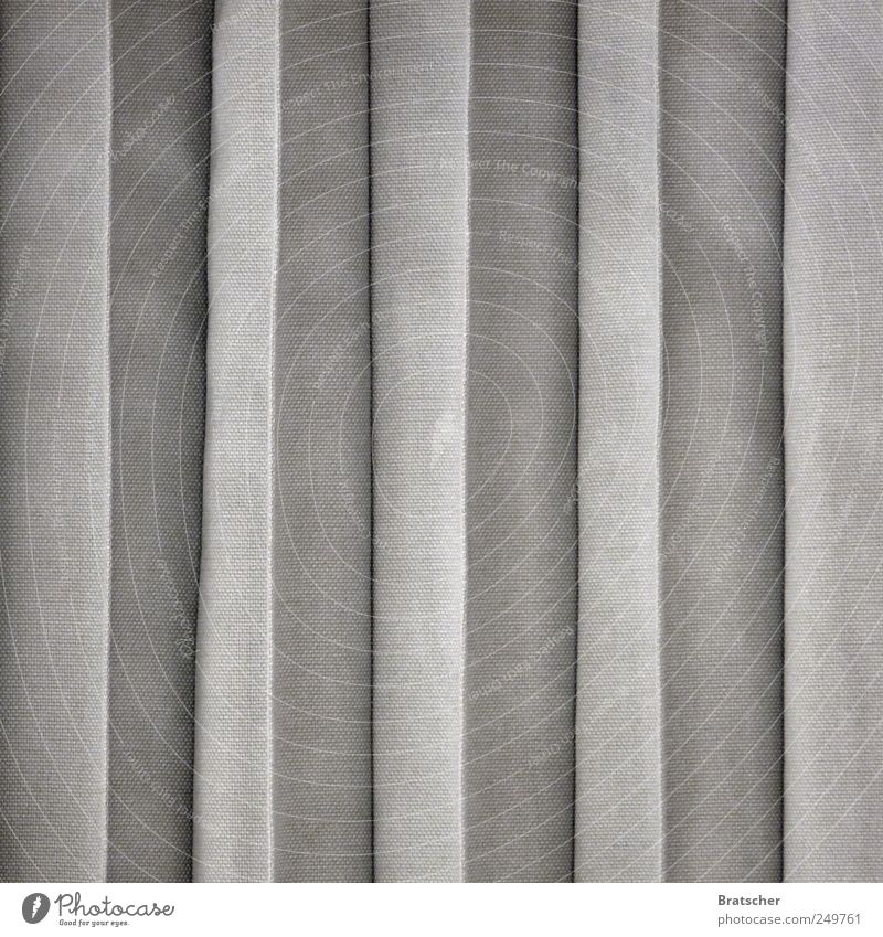 Gray Art Speed Culture Stage Museum Repeating Column Striped Artist Musician Exhibition Work of art Rhythm Similar