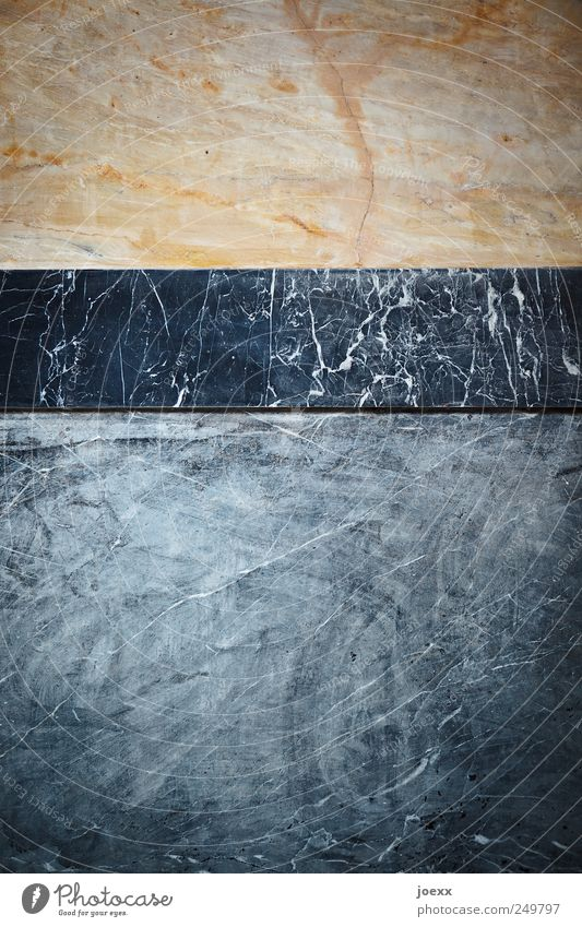 Old White Black Wall (building) Gray Stone Wall (barrier) Brown Background picture Authentic Marble Dull Natural stone