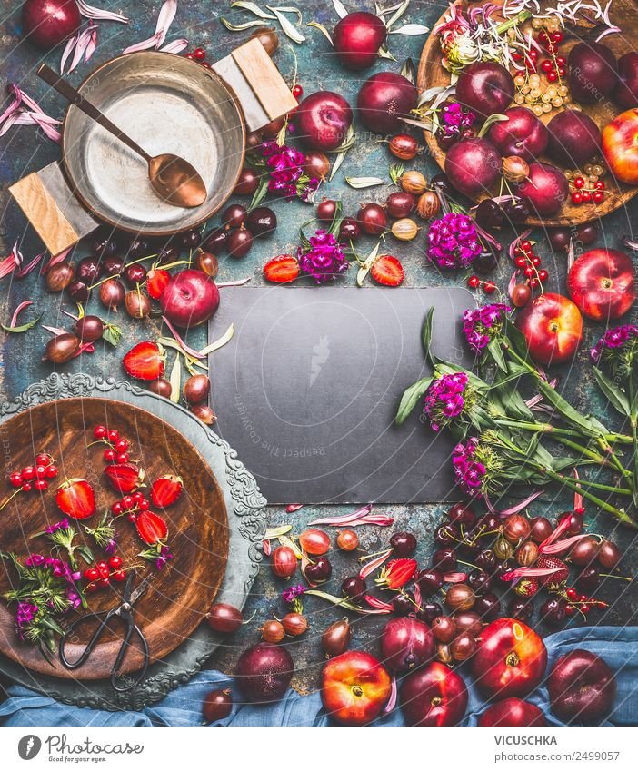 Summer Healthy Eating Life Background picture Style Food Living or residing Design Fruit Nutrition Table Cooking Kitchen Breakfast Organic produce