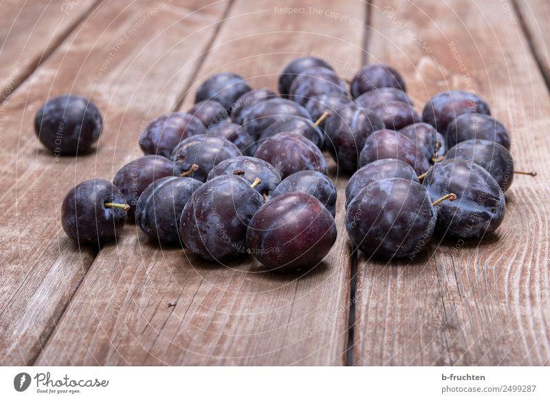 Healthy Wood Food Fruit Lie Fresh To enjoy Harvest Organic produce Mature Vegetarian diet Plum Distributed