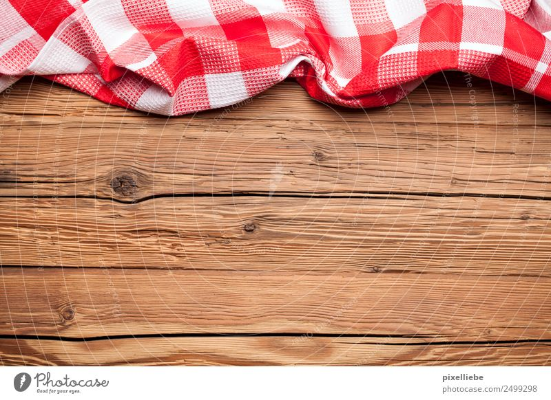 Old White Red Eating Background picture Wood Living or residing Flat (apartment) Decoration Table Kitchen Drinking Furniture Restaurant Desk Wooden table
