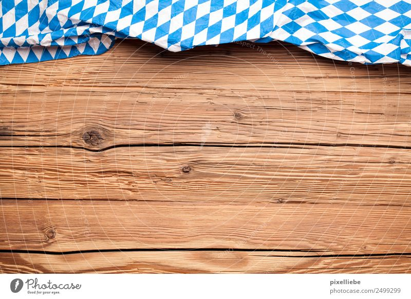 Old Blue White Eating Background picture Feasts & Celebrations Living or residing Flat (apartment) Table Kitchen Drinking Tradition Furniture Restaurant Munich