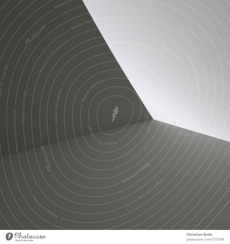 White Black Wall (building) Gray Architecture Wall (barrier) Building Line Manmade structures Ceiling Rectangle Reduce