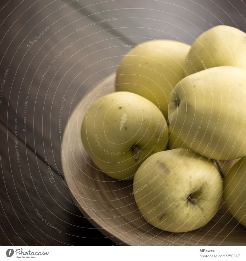 Yellow Nutrition Wood Food Brown Fruit Sweet Table Good Apple Harvest Delicious Plate Healthy Eating Diet Organic produce