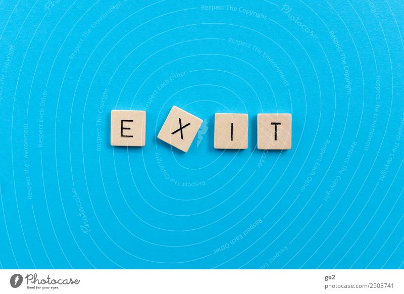 exit Playing Board game Retirement Closing time Characters Fear of the future Frustration Loneliness End Apocalyptic sentiment Crisis Fiasco Fear of death Break