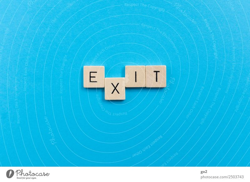 exit Playing Unemployment Retirement Characters Death Loneliness Exhaustion Fear Fear of death Fear of the future Distress Relationship End