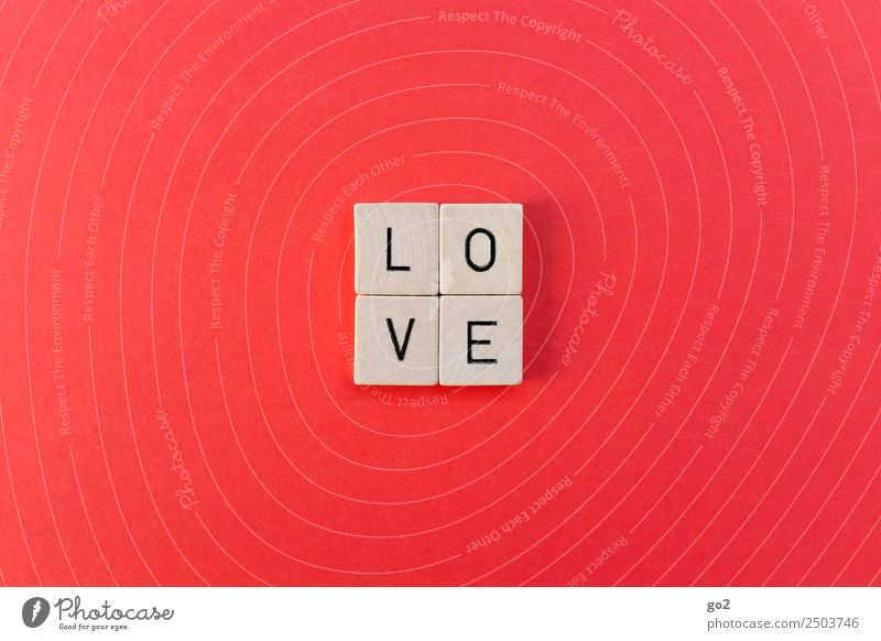 L O V E Playing Board game Characters Red Emotions Happy Joie de vivre (Vitality) Spring fever Acceptance Trust Safety Protection Safety (feeling of)