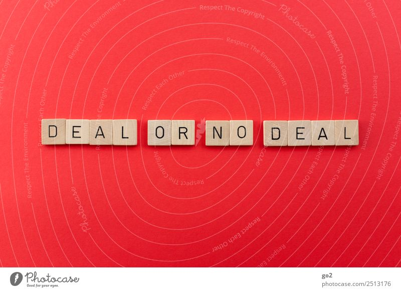 Deal or no deal Playing Board game Work and employment Workplace Economy Trade Business SME Company Career Success Characters Money Communicate Competition