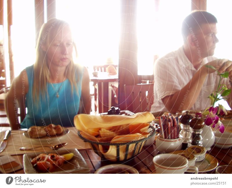 Sun Contentment Friendliness Meal Virgin forest Breakfast Buffet Asia Brunch Dubai Near and Middle East