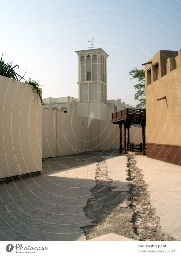 House (Residential Structure) Lanes & trails Warmth Religion and faith Tower Physics Bell Temple Mosque House of worship