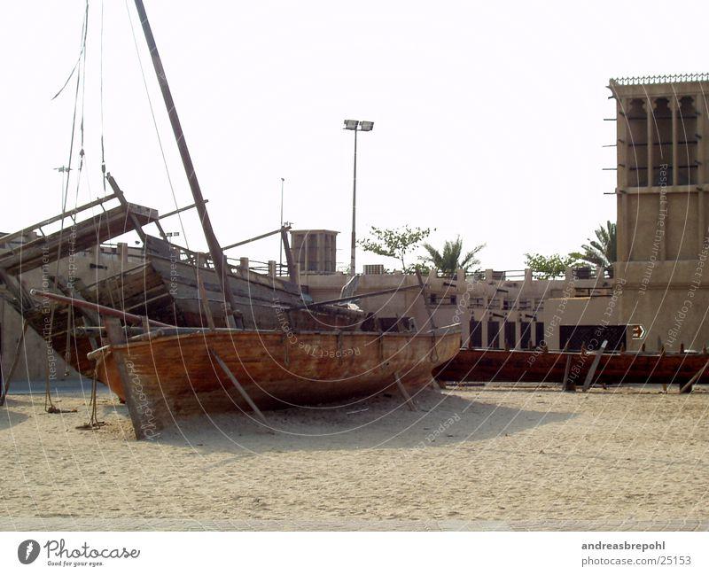 aground Beach Watercraft Side Navigation Sand Electricity pylon Sail Tilt