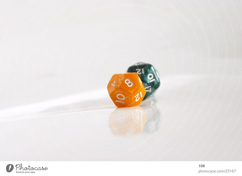 Dice Happy Background picture Exceptional Obscure Disaster Poster Fate Sharp-edged Game of chance