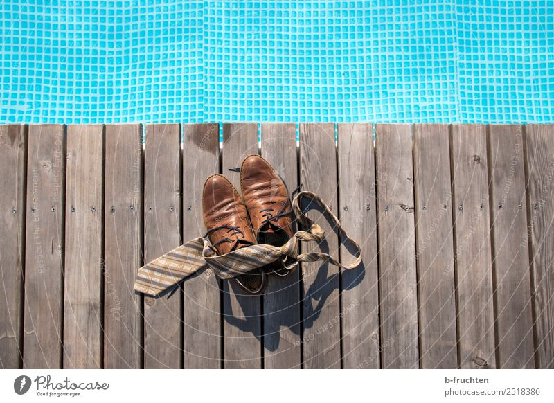 Vacation & Travel Blue Relaxation Loneliness Joy Life Business Freedom Swimming & Bathing Brown Leisure and hobbies Fresh Footwear Friendliness Break
