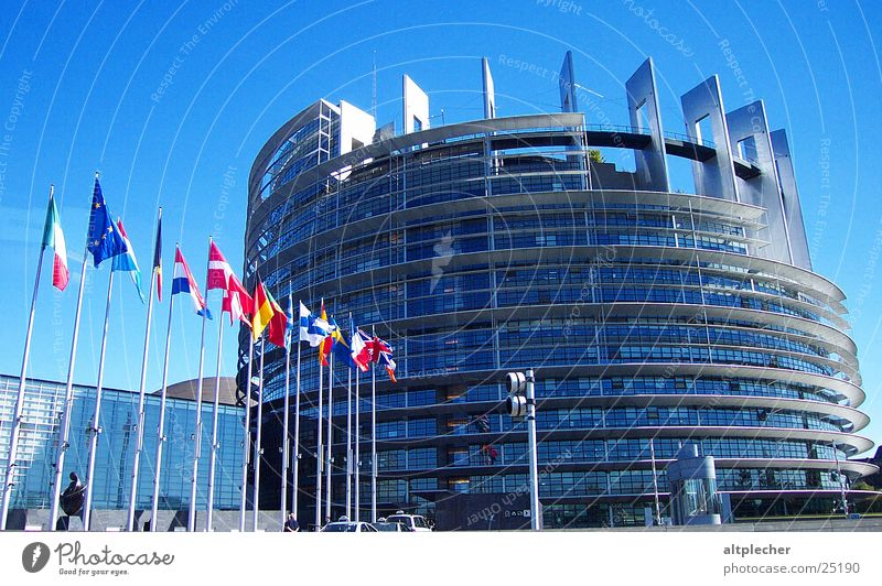 Image result for eu headquarters images copyright free