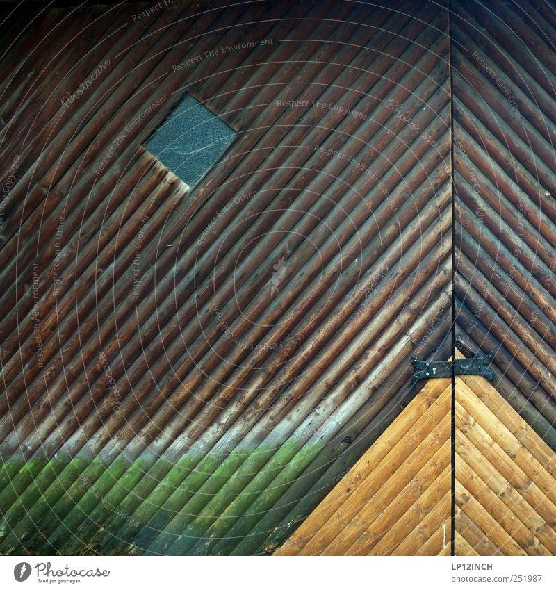 Wood Building Line Door Living or residing Gate Historic Entrance Lock Window pane Front door Metal fitting