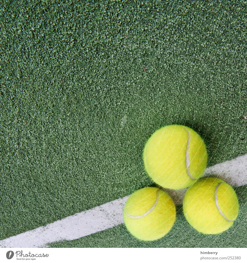 Green Yellow Sports Playing Style Leisure and hobbies Lifestyle Cool (slang) Wellness Playing field Overweight Catch Well-being Sporting event Select Tennis