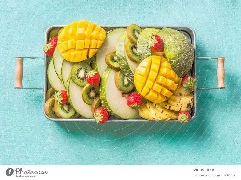 Healthy Eating Summer Food photograph Yellow Style Party Design Fruit Nutrition Organic produce Dessert Diet Vegetarian diet Vitamin
