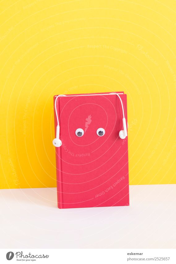 audio book Shopping Joy Face Leisure and hobbies Reading Study Culture Youth culture Media New Media Book Literature Sound engineering Podcast Sign Listening