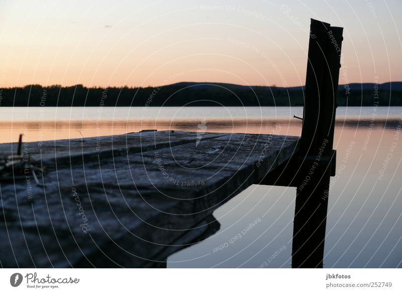 Bras d'Or Lake, Nova Scotia Hiking Landscape Water Sky Horizon Sunrise Sunset Mountain Coast Lakeside Bay Bras d`Or Lake Moody Adventure Loneliness Uniqueness