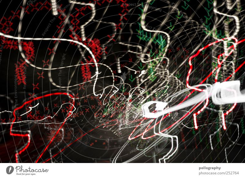 White Green Red Street Movement Fear Transport Crazy Dangerous Illuminate Arrow Crucifix Draw Highway Traffic infrastructure Direction