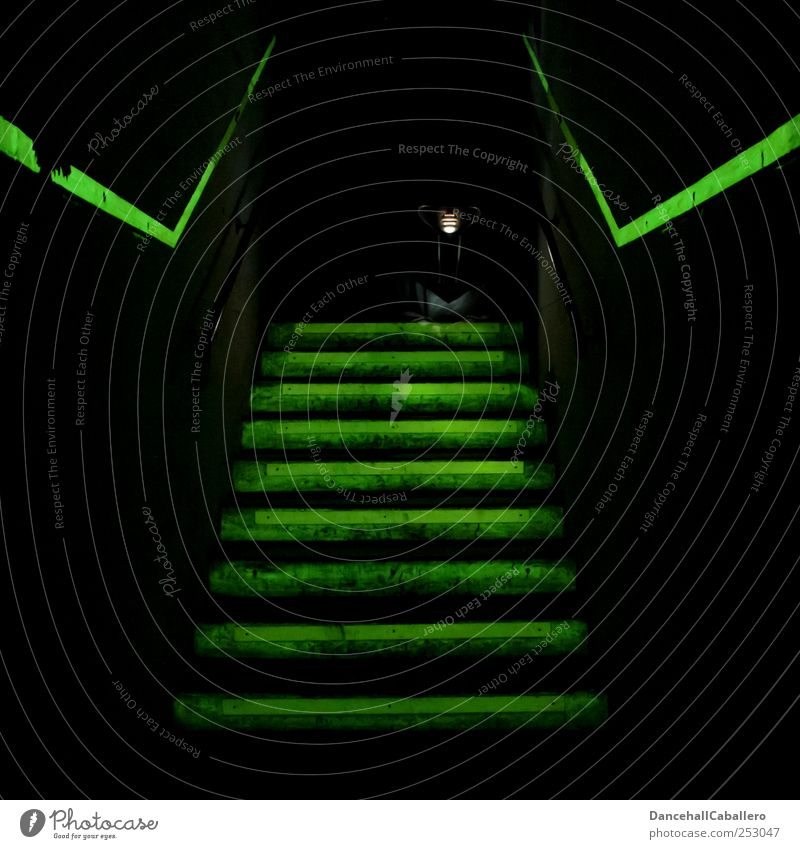 Man Death Life Fear Wait Stairs Dangerous Threat Protection Fear of death Brave War Ghosts & Spectres  Escape Fantasy Magic