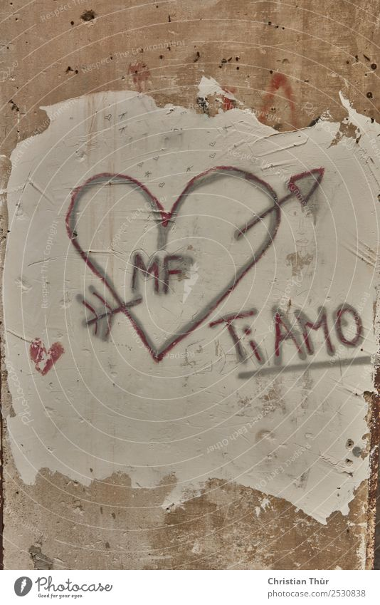 White Eroticism Black Wood Graffiti Yellow Love Happy Stone Sand Friendship Dream Sex Esthetic Heart Concrete