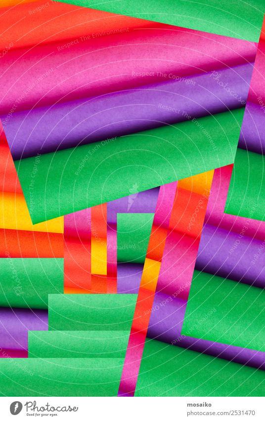 pattern mix - colorful design Lifestyle Elegant Style Design Joy Decoration Wallpaper Feasts & Celebrations Carnival Birthday Child Art Work of art Paper Heart