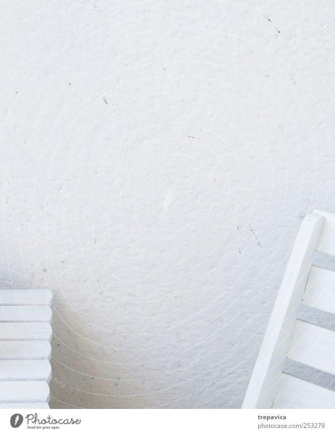 White Colour Loneliness Calm Far-off places Cold Snow Emotions Wood Art Moody Sit Arrangement Design Esthetic Living or residing