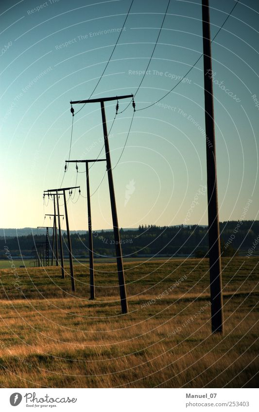 Nature Old Landscape Environment Energy industry Field Technology Speed Future Telecommunications Industry Hill Agriculture Net Economy Trade