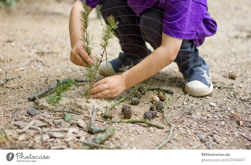 Child Human being Nature Summer Plant Hand Joy Girl Environment Natural Happy Boy (child) Garden Playing Contentment Leisure and hobbies