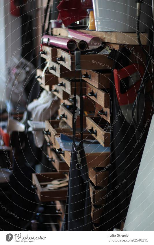 Wood Large Break Craft (trade) Workshop Coil Cupboard Packing film Saw Apron Cupboard handle