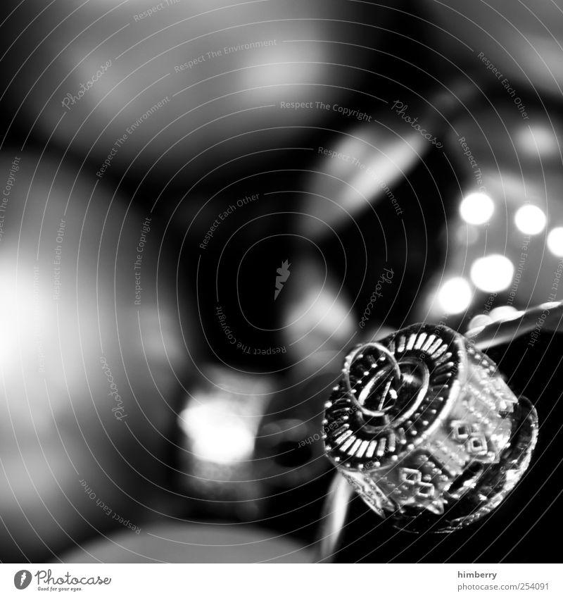 Christmas & Advent Style Lifestyle Art Feasts & Celebrations Design Decoration Elegant Creativity Culture Event Fairs & Carnivals Luxury Glitter Ball Print media Christmas decoration
