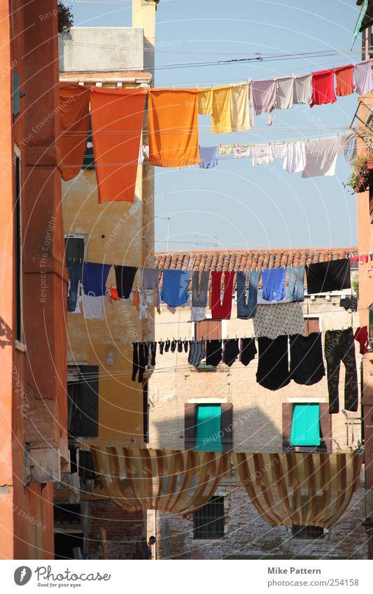 City Life Building Fresh Living or residing T-shirt Jeans Clean Dress Jacket Shirt Pants Discover Skirt Bikini Stockings