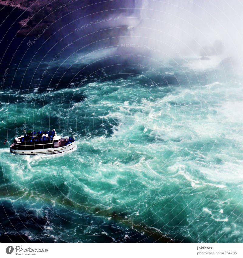 Nature Water Vacation & Travel Environment Waves Power Adventure Tourism River Elements Waterfall Rainbow Euphoria White crest Bubble Hydroelectric  power plant