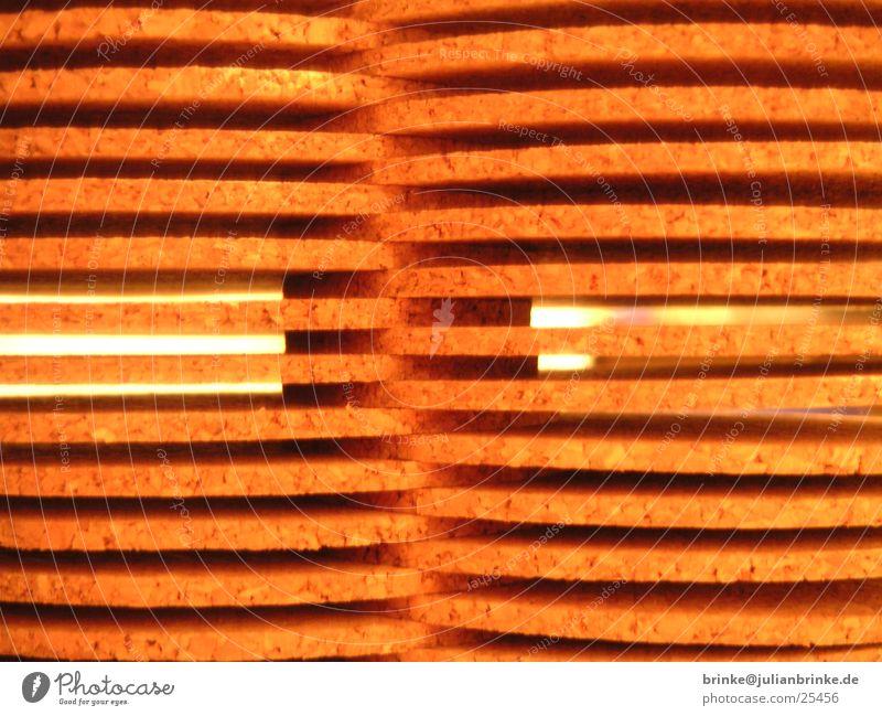 cork pile Cork Coaster Slit Krefeld Living or residing Stack Window pane Tower Julian brink Guinea pig