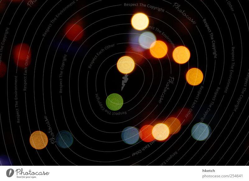 Fireworks for Föni Firecracker Light darkness Dark light points variegated sparkle celebrations Joy jubilation Birthday