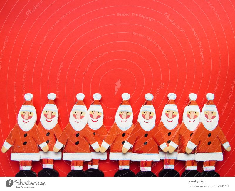 Christmas! Group Together Emotions Moody Happiness Anticipation Curiosity Expectation Joy Society Communicate Religion and faith Tradition Desire Santa Claus